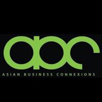 asianbusinessconnexions