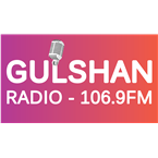 gulshanradio
