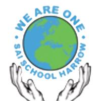 saischoolharrow