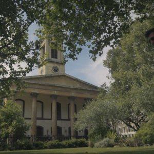 Amar Church
