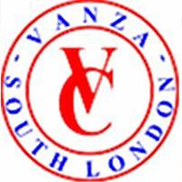 vanza