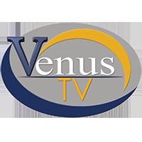 venus-tv
