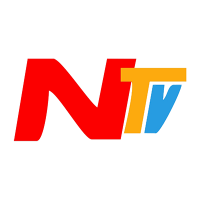 ntv_india_official_logo
