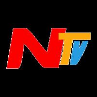 ntv_india_official_logo
