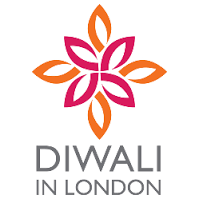 diwalionthesquare