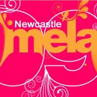 newcastle_mela