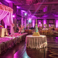 wedding_reception
