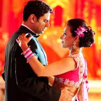 wedding_reception1