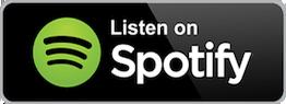 Listen on spotify- Amar Chotai